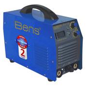 универсальный  инвертор для ручной и аргонодуговой сварки  BENS TIG 25
