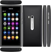 Nokia N9 2sim 1-2 дня в Украине