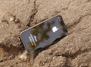 I9+ 2011 IPhone3 яблоко 2SIM