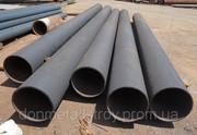 Продам трубы стальные 273х6