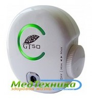 Очистители,  увлажнители,  ионизаторы воздуха
