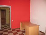 cдам офис и  склад в ленинском р-н