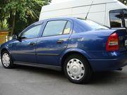 Авто-разборка в  Одессе Opel Astra G.