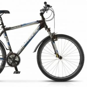 куплю горный велосипед . Донецк. рассмотрю все предложения.