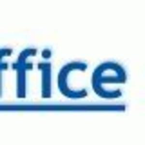 Система электронного документооборота iTs-Office