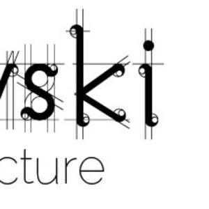 Дизайн интерьеров в Донецке и области