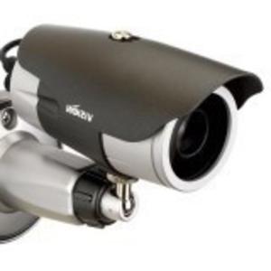 Видеонаблюдение,  видеокамеры,  видеорегистраторы,  установка,  ремонт