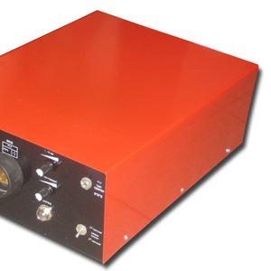 Продам осциллятор-стабилизатор сварочной дуги ОССД- 500 – 2150 грн.