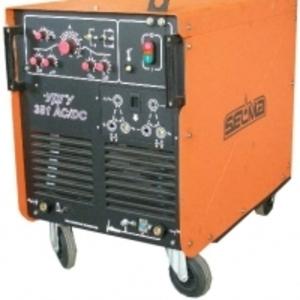 Продам установку УДГУ 351 –   24050 грн.