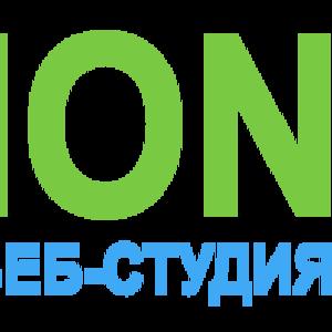Создание сайтов в Донецке от 960грн!
