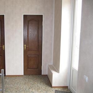Сдам в аренду офис и склад в Ленинском районе