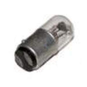 Лампы рудничные Р3, 75-1+0, 5 для шахтерских светильников