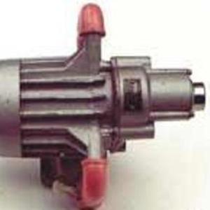 Сверло горное электрическое СЭР-1
