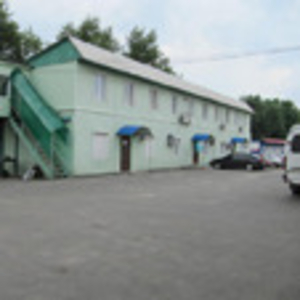 сдам офис и склад в кировском р-н