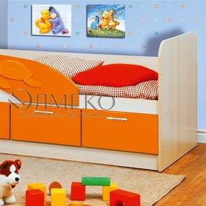 Продажа модульных систем,  гостиных,  детской мебели