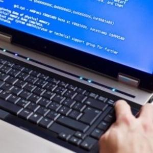Ремонт ноутбуков,  планшетов,  компьютерной и офисной техники.