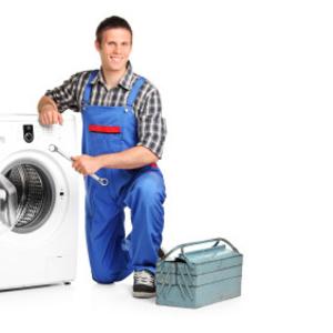 Ремонт стиральных машин в Донецке,  Макеевке.