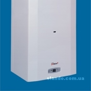 Ремонт подключение установка газовых колонок