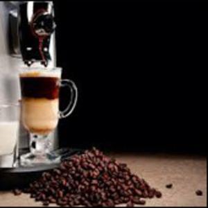 Ремонт кофемашин и кофеварок. Ремонт кофейного оборудования.