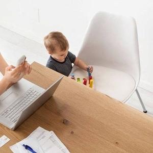 организации требуютcя cотрудники для работы на дому.