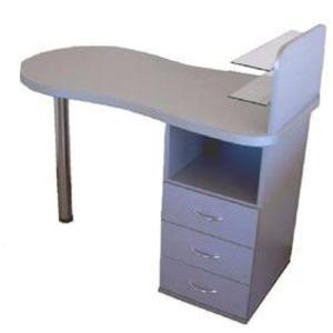 Срочно продам стол маникюрный.