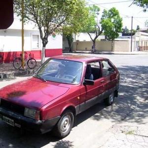 Продам авто,   Citroen  Oltcit. На ходу,
