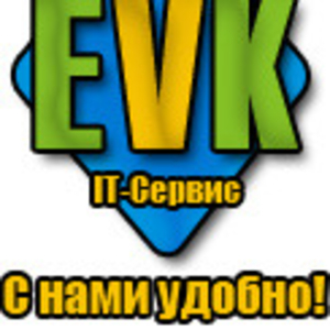 ремонт продажа обслуживание компьютеров Макеевка EVK IT Сервис