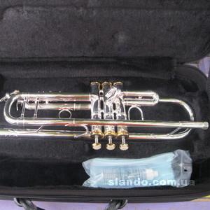 Продам трубу Zephyr 47324 из Сша