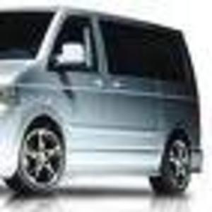 Запчасти для микроавтобусов VW transporter,  LT,  Киев