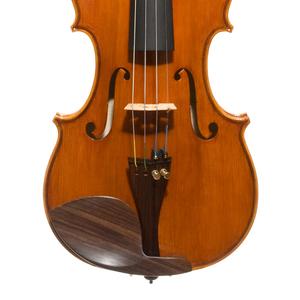 Продаем мастеровые скрипки,  альты и виолончели