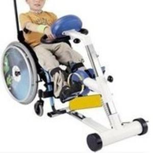 Ортопедическое устройство для ног 1MOTOmed Gracile 12 (для детей)