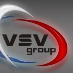 Ворота,  роллеты и автоматика к ним от компании VSV-GROUP.