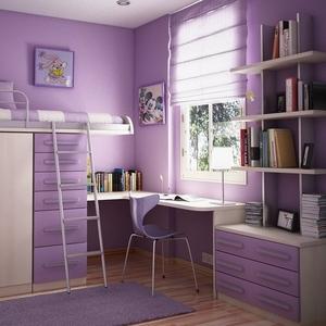 Мебель на заказ в Донецке и Донецкой области