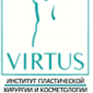 Anti Age Clinic - пластическая хирургия в Донецке