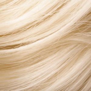 Натуральные волосы оптом из Китая