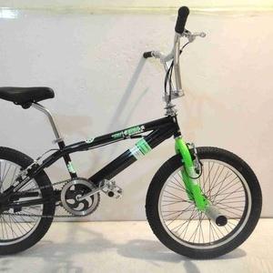Продам велосипед  Azimut BMX Cobra 20