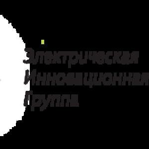 Кабель АСБл,  ВВГ,  ВВГнг,  ВВГнгд,  ВВГнг-LS,  СИП-4(5) ,  AsXSn