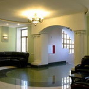 Дизайн интерьера,  капитальный ремонт,  перепланировка в Донецке