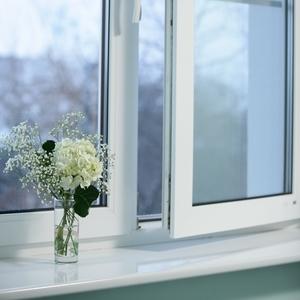 Металлопластиковые окна, двери,  балконные блоки, обшивка балеконов