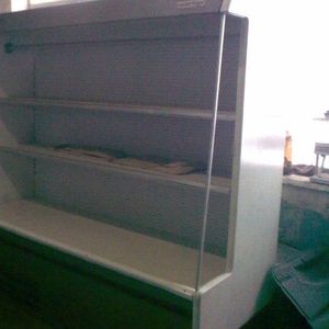 Продам стенку холодильную Регал италия