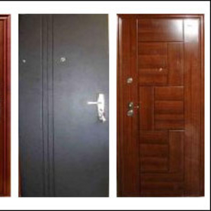 продам входные двери металлические от 65 $ в любом регионе страны