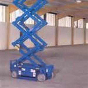 Грузовые лифты и подъемники для магазинов и складов. Работаем по всей