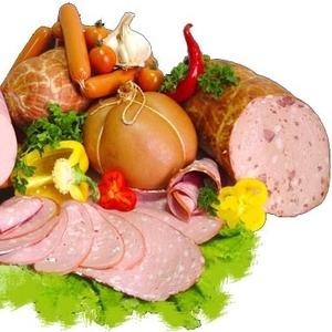 Продаю вкуснейшую колбасу и свежайшее мясо