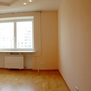 Ремонт квартир,  домов,  офисов в Макеевке,  отделочные работы