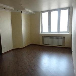 Ремонт квартир,  домов,  офисов в Донецке,  Макеевке