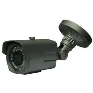 Монтаж систем контроля доступа,  видеонаблюдения,  домофонов.