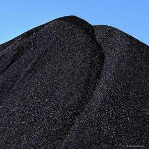 Куплю уголь,  ДГР 0-200 автомобильными и вагонными нормами