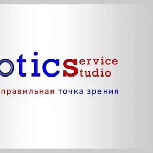 контактные линзы с доставкой по Донецку.