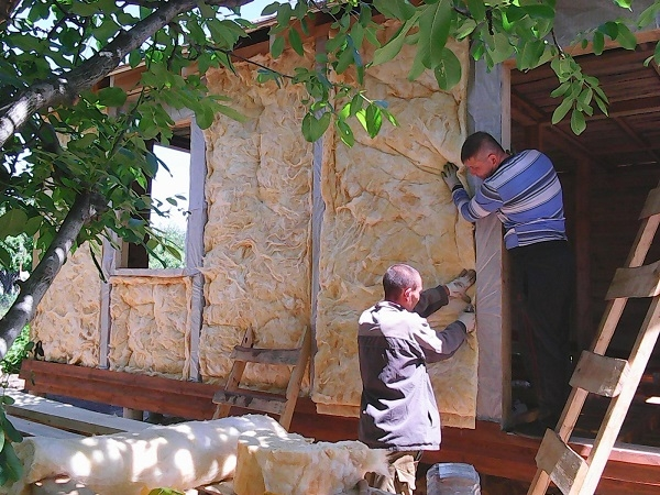 Строительство садовых,  дачных,  гостевых домов.  4