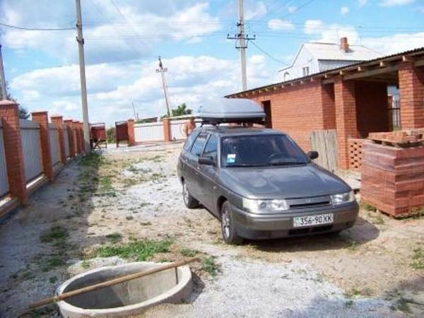 продам земельный участок возле моря г. Мариуполь 2